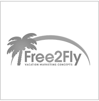 Project Free2fly
